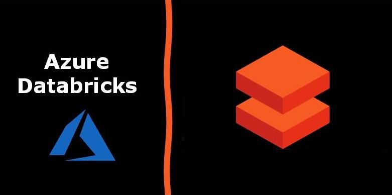 Azure Databricks Overview
