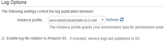 elasticbeanstalk_5
