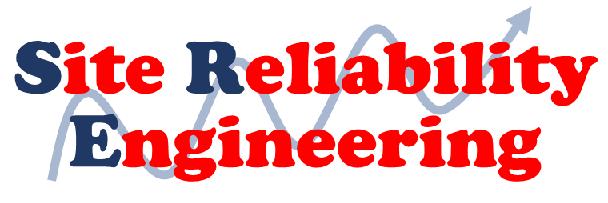 Site Reliability Engineering – Error Budget